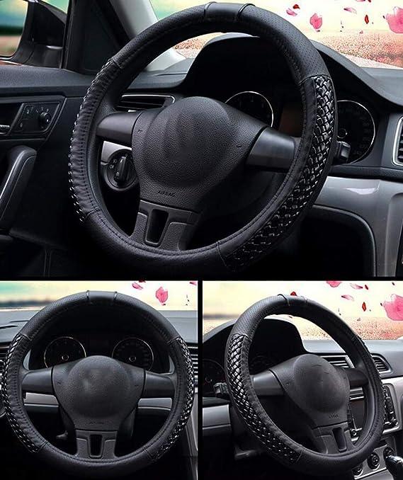Cojín del asiento interior del coche U XEl nuevo asiento de ...