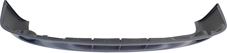 15746639 Front Fender Trim For BLAZER 98-05 Fits GM1269112 C221305
