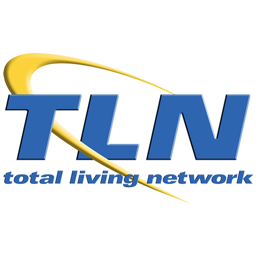 Total Living Network