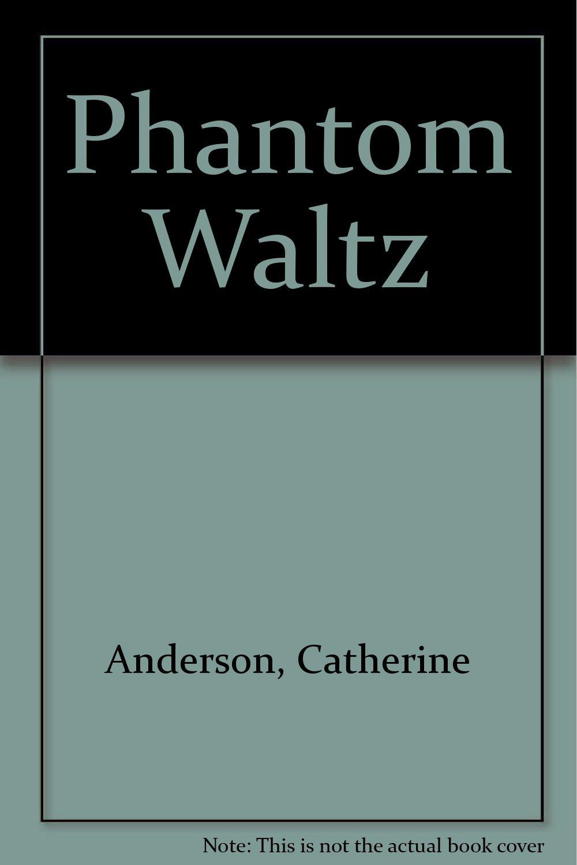 Phantom Waltz PDF