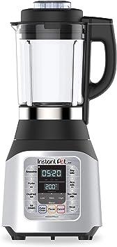 Instant Pot Ace 60 licuadora de Cocina: Amazon.es: Electrónica