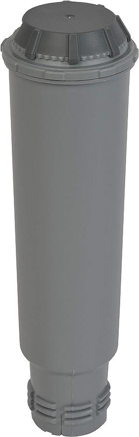 3x Filtre à Eau pour KRUPS ea9000 ea9010 XP 7000 XP 7020 XP 7180 XP 7200