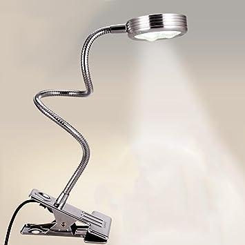 Led Pince Avec Rechargeable Lumineux Lampe Super Bxt® Pliable 34RLA5j