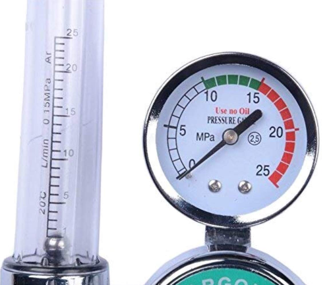 Kimble Chase 52111-0810 Tall Form Precision Specific Gravity Hydrometer Graduated from 0.880 Degree-0.950 Degree SG 9521110810