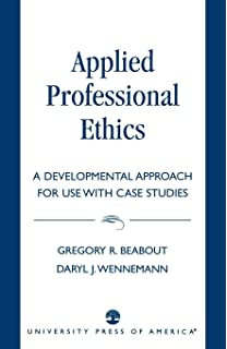 Amazon social ethics morality and social policy 9780073535883 customers who bought this item also bought fandeluxe Images