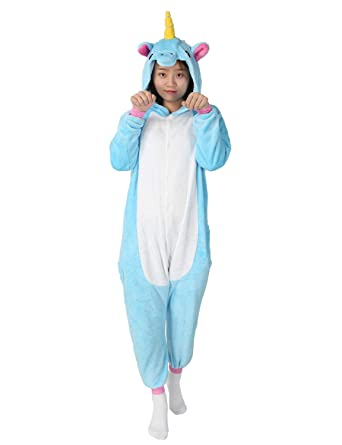 combinaison pyjama animaux