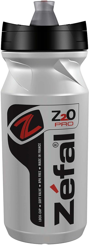 Unisex Adulto ZEFAL Z20 Pro 65 Bid/ón