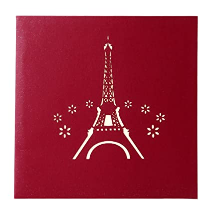 3d pop up cards valentine birthday anniversary xmas new year greeting cards thank you card creative