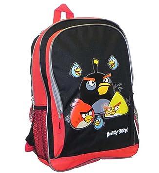 ed8e40228f0b Angry Birds Backpack