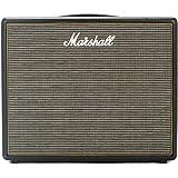 Marshall/ORIGIN 20C マーシャル ギターアンプ