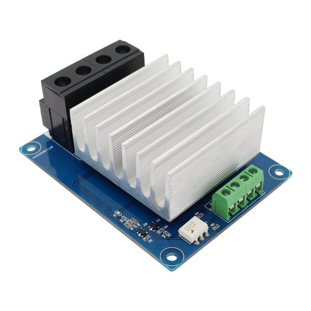 61Kz0sjWBOL._SL1000_ amazon com trigorilla 3d printer heating controller mks mosfet  at alyssarenee.co
