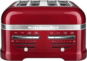 KitchenAid-RKMT4203CA-4-Slice-Pro-Line-Toaster