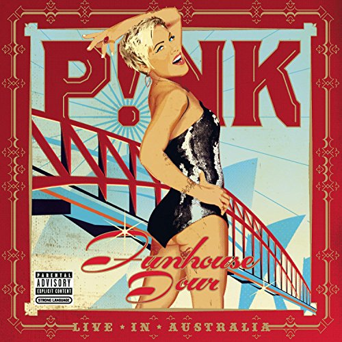 P!nk - Please Don