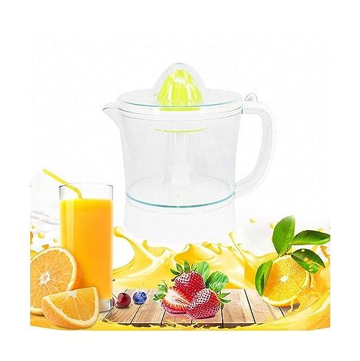 Maquinas de zumo de naranja, Exprimidor de naranja multifunción ...
