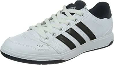 adidas oracle chaussures