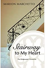 Stairway to My Heart Paperback