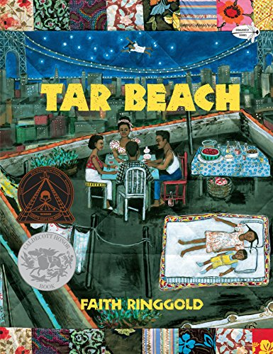 Buy faith ringgold books