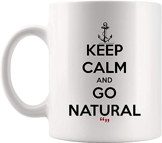 com go natural nature nature tree animal world relax