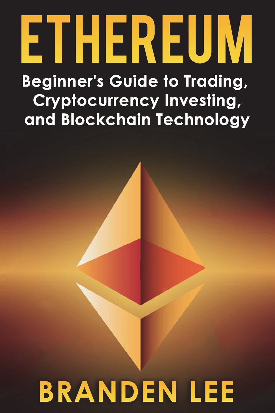 beginners guide to trading cryptocurrency