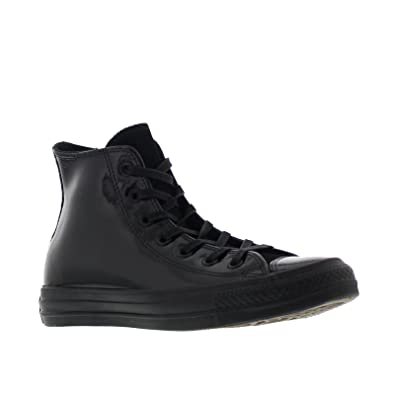 c1b24876fadcb9 ... reduced converse all star hi patent suede mens 550606c 2cf89 b9c5b