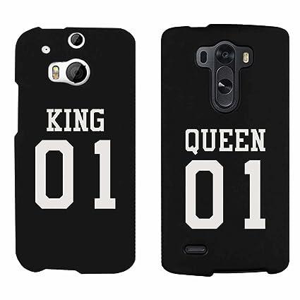coque iphone 7 queen king