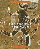 The Ancient Africans, Virginia Schomp, 0761430997