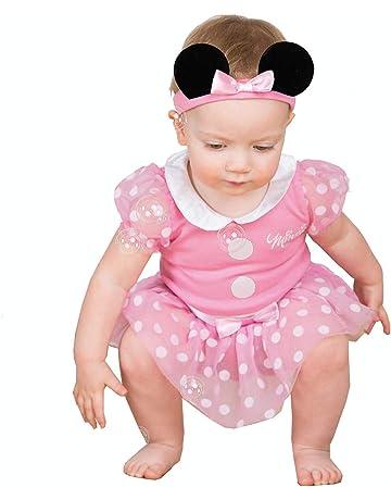 895832009bf25 Costumes For Babies: Amazon.co.uk