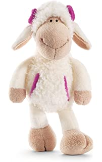 NICI Jolly Katie Sheep 14