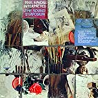 SOUND SYMPOSIUM PAUL SIMON INTERPRETED vinyl…