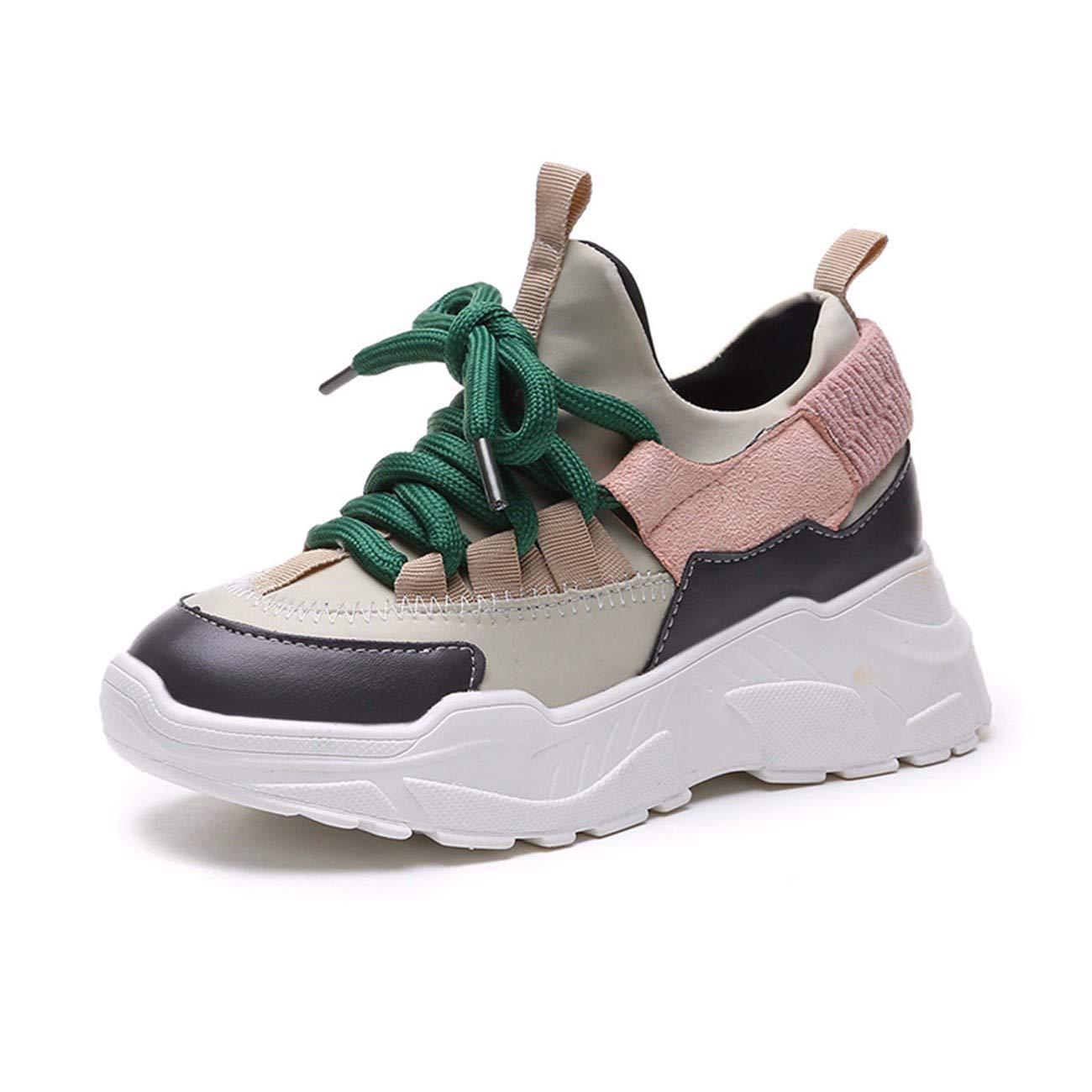 QPGGP-Boots Sports Et Loisirs Les Chaussures De Femmes.