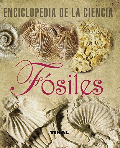 Descargar Libro Fosiles. Vojtech Turek