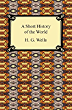 A Short History of the World (English Edition)