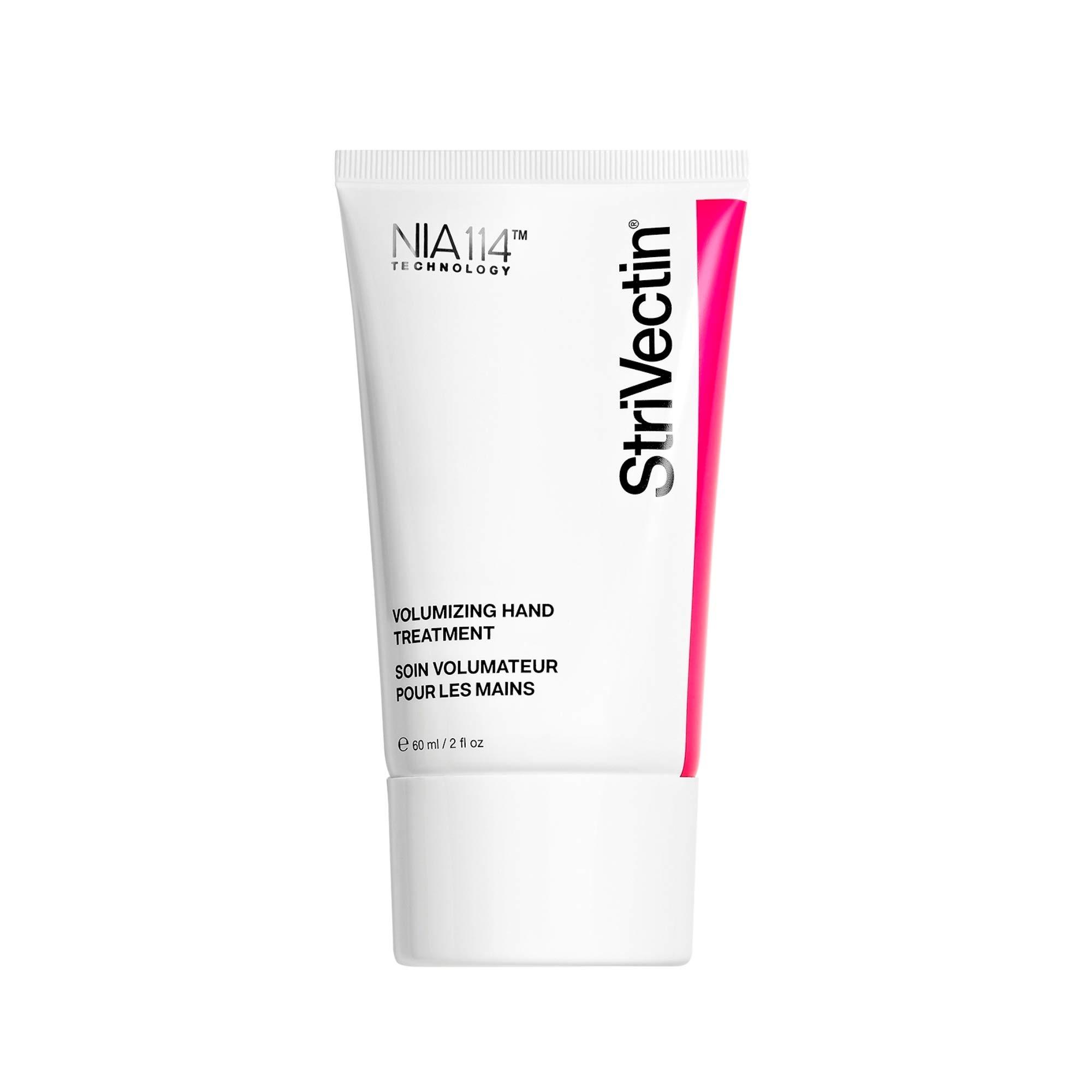 StriVectin-SD Volumizing Hand Cream, 2 Fl Oz