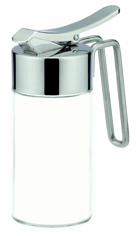 Tescoma Club Milchgießer 150 ml