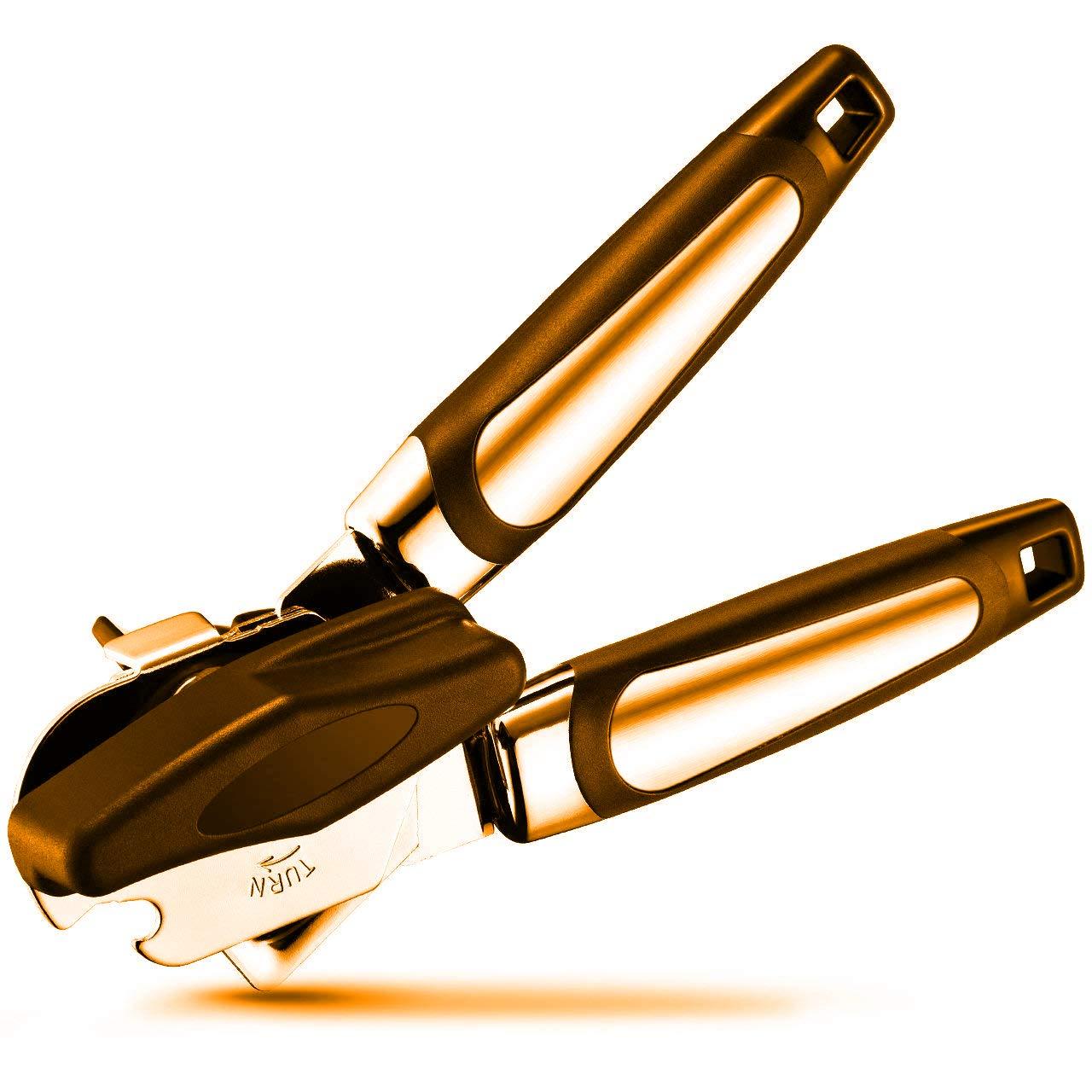 Compra HABOR Termómetro Cocina Plegable Pincho Sonda Acero Inoxidable, Termómetro Digital Comida Líquido Reacción Rápida Pantalla LCD Sujeción Magnética ...
