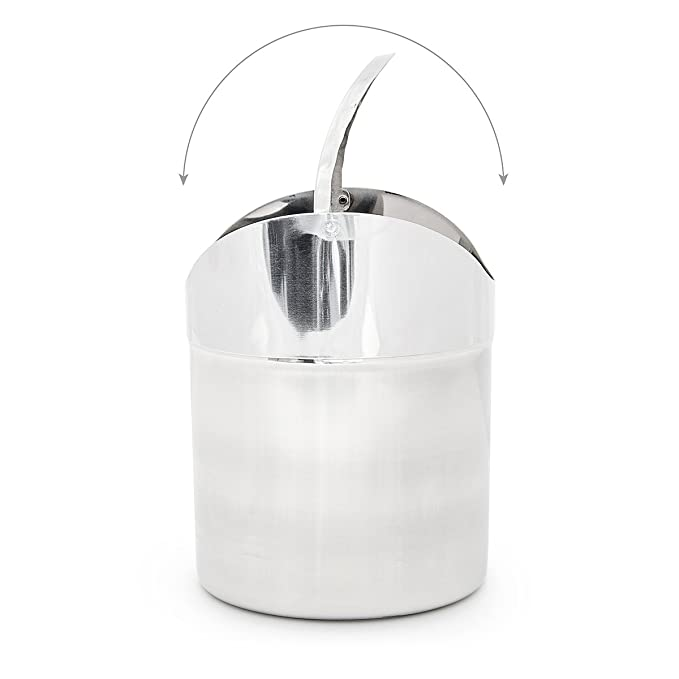 Berühmt Küchenschublade Griffe Nz Bilder - Küchenschrank Ideen ...