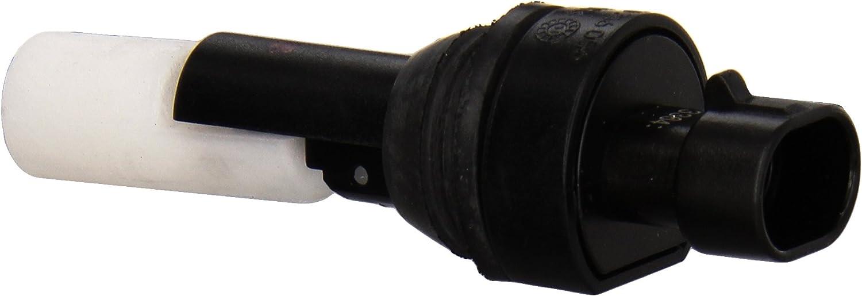 ACDelco 12335753 GM Original Equipment Windshield Washer Fluid Level Sensor with Seal