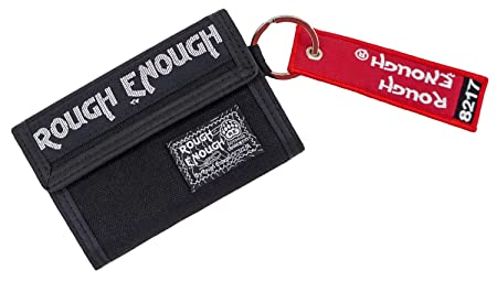 Amazon.com: Rough Enough Cool - Funda de viaje, organizador ...
