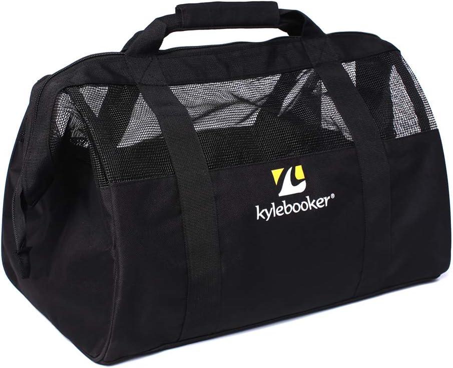 Kylebooker Fly Fishing Wader Storage Bag