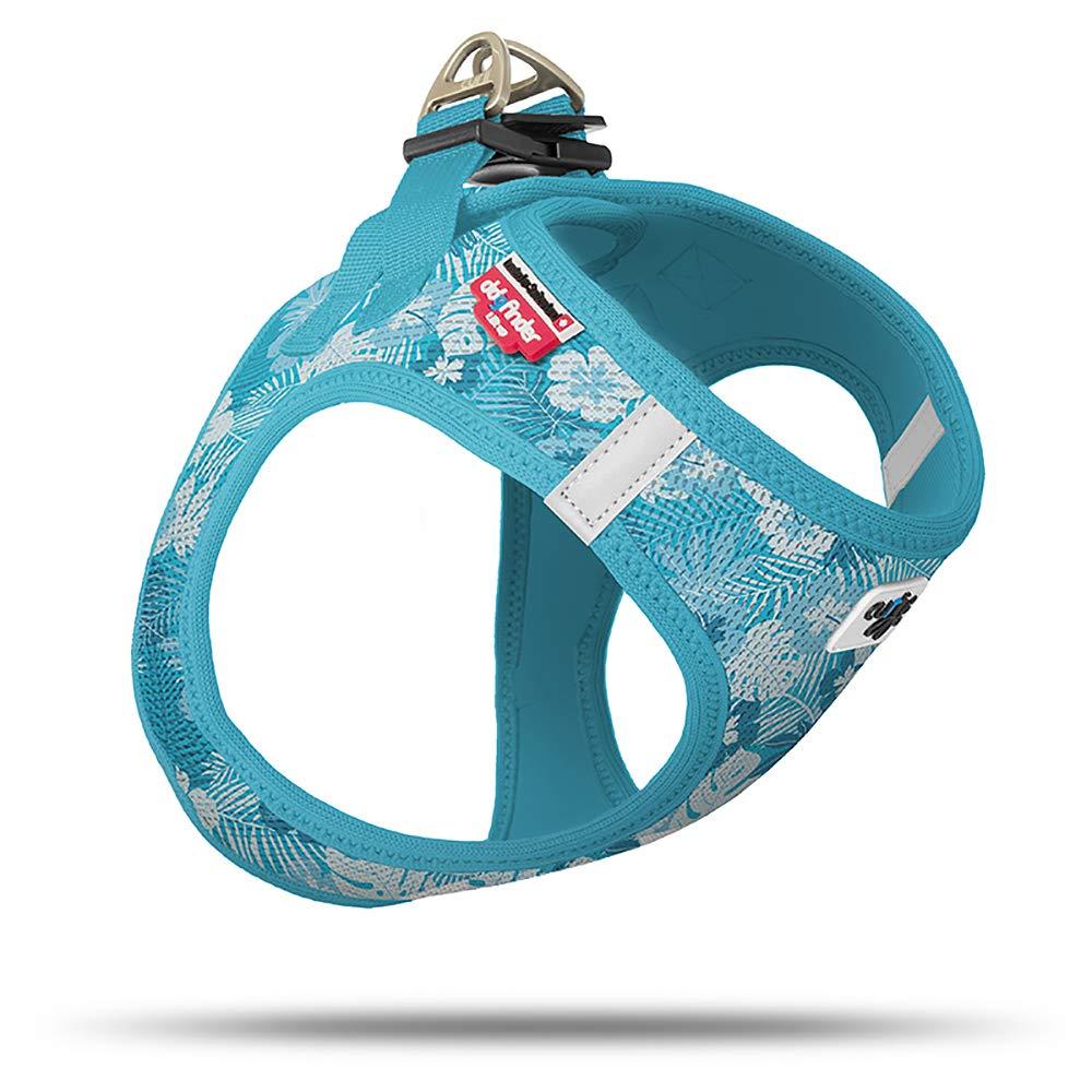 Curli mylittledog Air-Mesh Aloha Ocean Special Edition SE19 SE-AO ...