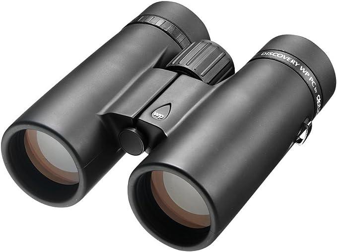 Opticron Discovery Wp Pc Dcf Ga 8x42 Fernglas Kamera