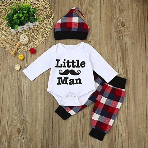 FRYS ensemble bebe garcon hiver vetement bébé garçon naissance printemps  manteau garçon pyjama fille pas cher d4dd229dbe7
