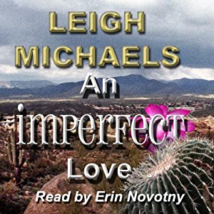 An Imperfect Love Audiobook