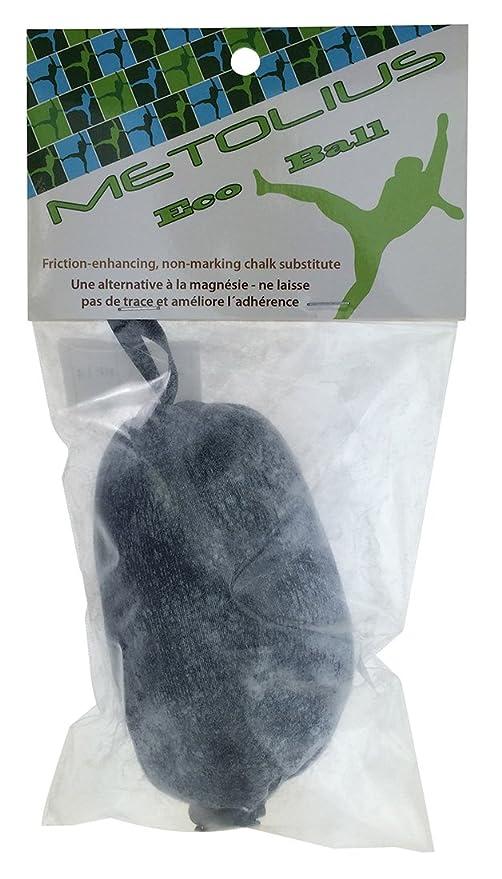 Bola ecológica de Metolius