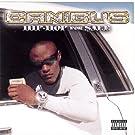 Hip Hop for Sale