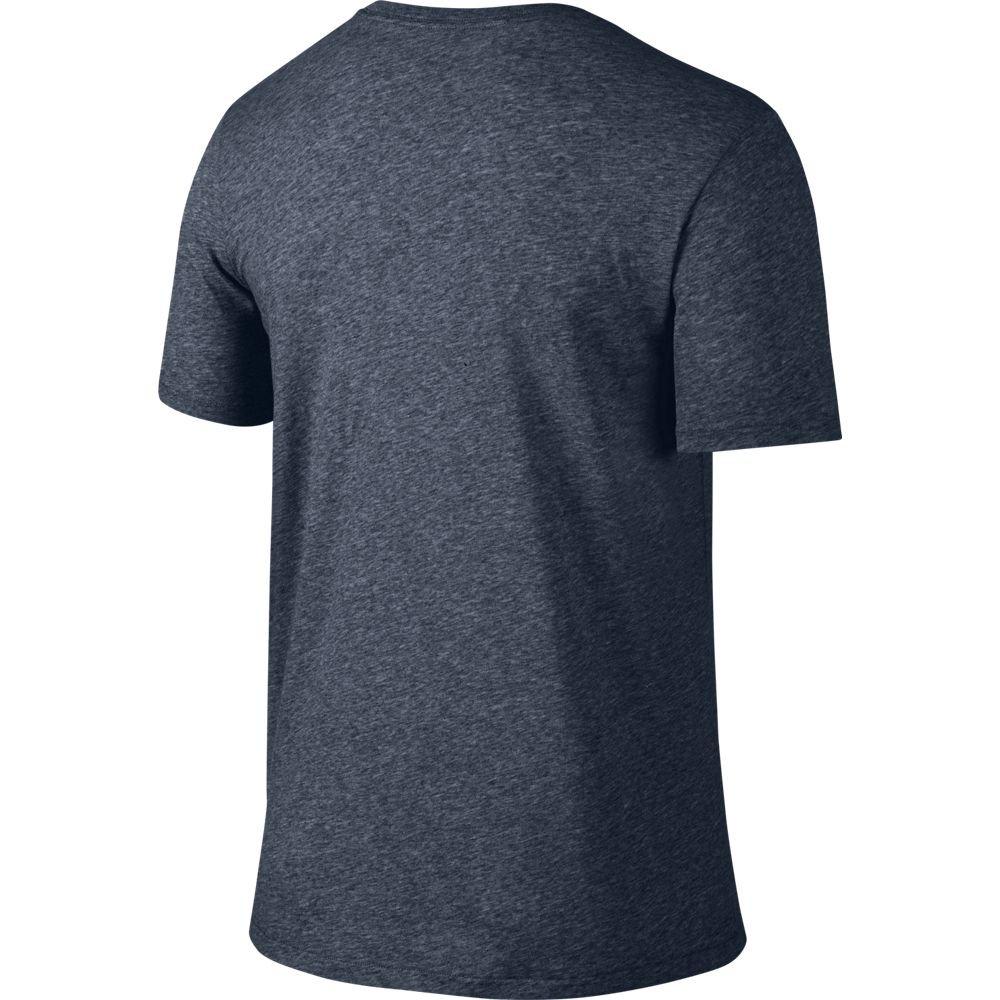 72a6293f5636 Long Sleeve Cotton Shirts Nike