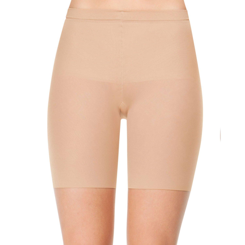 SPANX Power Panties New & Slimproved 408