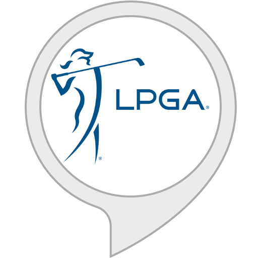 LPGA News - Flash Briefing