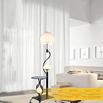 Stehleuchte Kreative Couchtisch Modern Minimalist Wohnzimmer Schlafzimmer  Studie Kreative Vertikale Qualität ++++ (