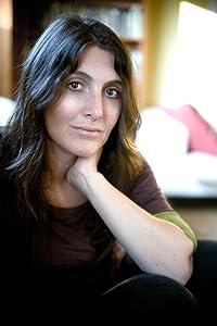 Kerry Cohen Hoffmann